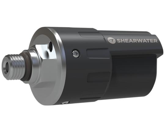 Shearwater-SWIFT-transmitter
