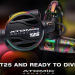 Atomic-Aquatic-T25-Limited-Edition