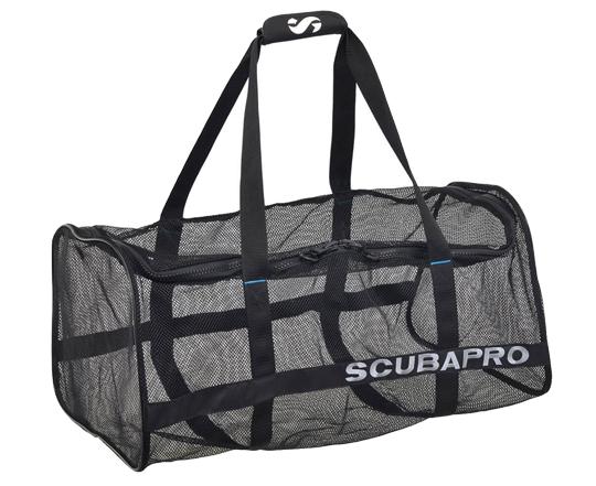 Scubapro-mesh-Bag