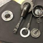 Halcyon Eclipse Upgrade Bladder Kit
