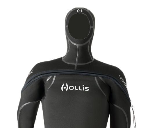 Hollis-Neotek-V2.01